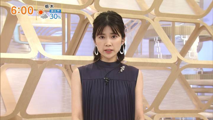 2020年08月30日竹内友佳の画像01枚目