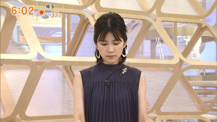 2020年08月30日竹内友佳の画像02枚目
