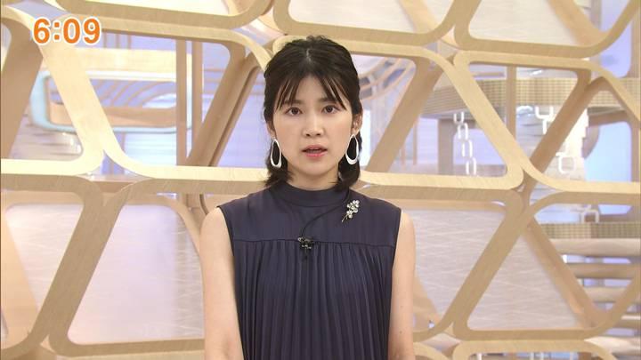 2020年08月30日竹内友佳の画像06枚目
