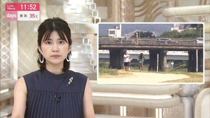 2020年08月30日竹内友佳の画像09枚目