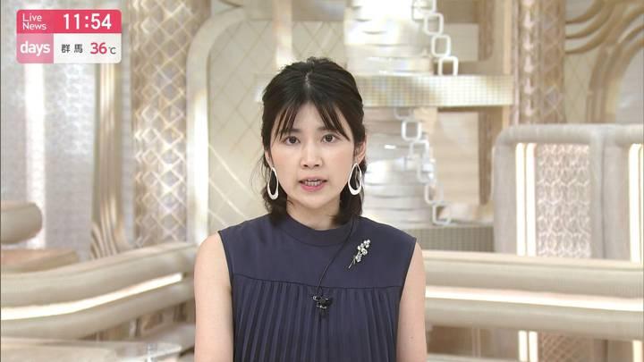 2020年08月30日竹内友佳の画像10枚目