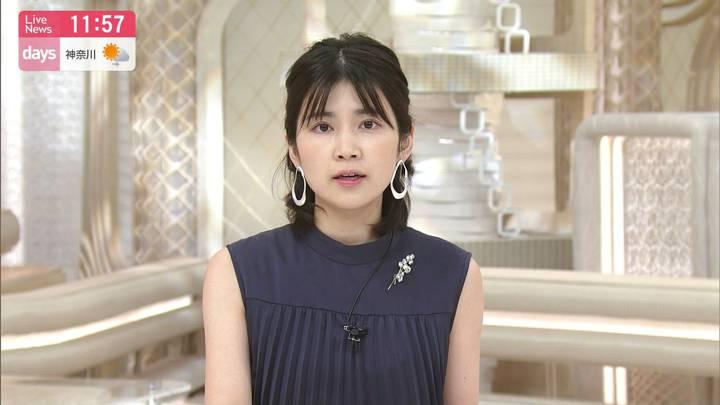 2020年08月30日竹内友佳の画像11枚目