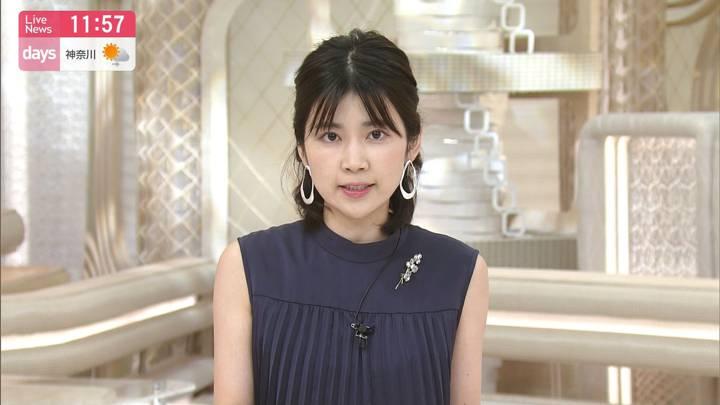 2020年08月30日竹内友佳の画像12枚目