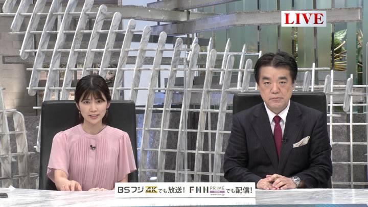 2020年08月31日竹内友佳の画像01枚目