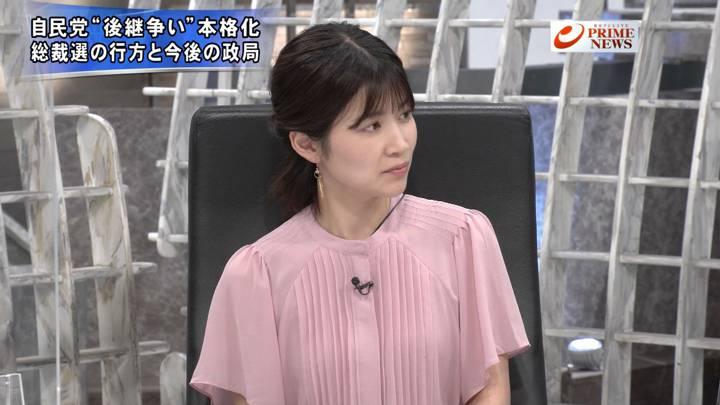 2020年08月31日竹内友佳の画像04枚目