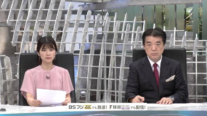 2020年08月31日竹内友佳の画像10枚目