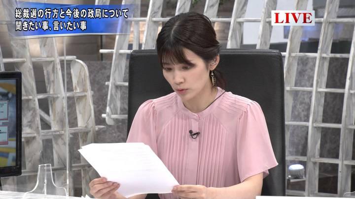 2020年08月31日竹内友佳の画像11枚目