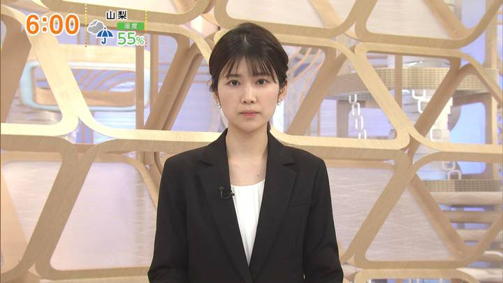 2020年09月06日竹内友佳の画像01枚目