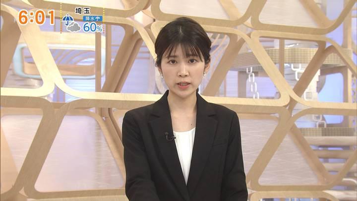 2020年09月06日竹内友佳の画像02枚目