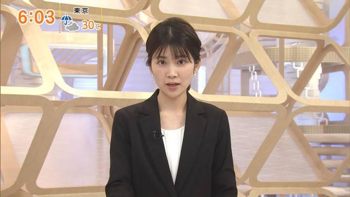 2020年09月06日竹内友佳の画像03枚目