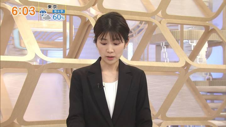 2020年09月06日竹内友佳の画像05枚目