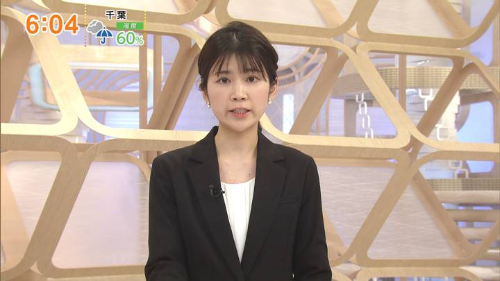 2020年09月06日竹内友佳の画像06枚目