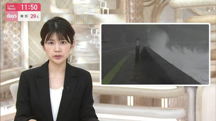 2020年09月06日竹内友佳の画像09枚目