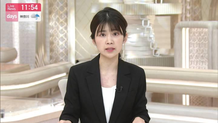 2020年09月06日竹内友佳の画像11枚目
