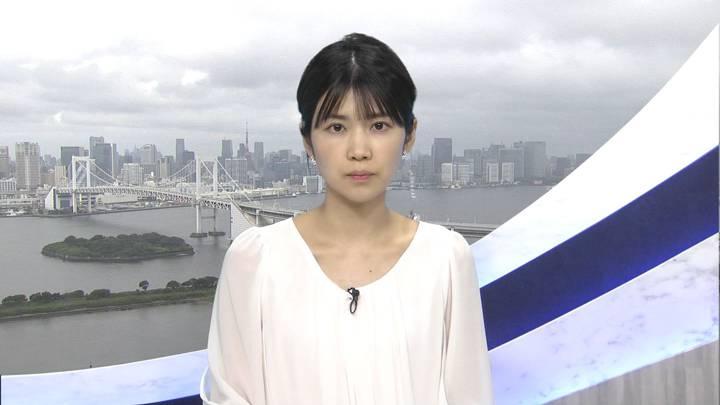 2020年09月06日竹内友佳の画像12枚目