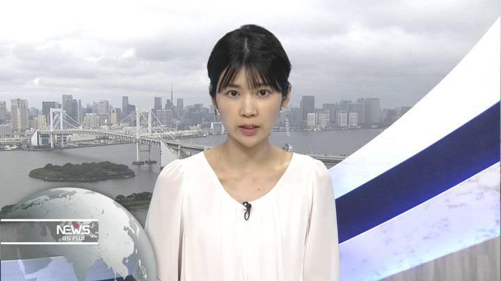 2020年09月06日竹内友佳の画像13枚目