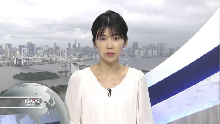 2020年09月06日竹内友佳の画像14枚目