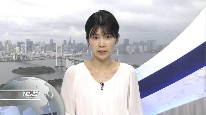 2020年09月06日竹内友佳の画像15枚目