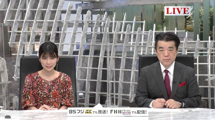 2020年09月07日竹内友佳の画像01枚目
