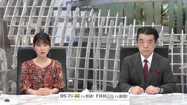 2020年09月07日竹内友佳の画像02枚目