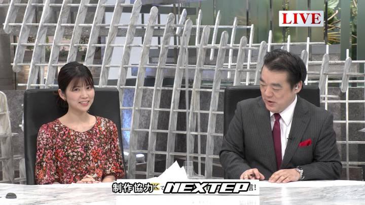 2020年09月07日竹内友佳の画像10枚目