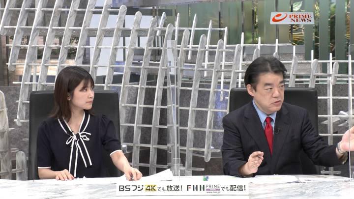 2020年09月08日竹内友佳の画像03枚目