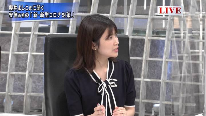 2020年09月08日竹内友佳の画像04枚目