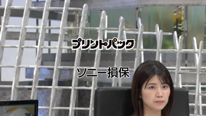 2020年09月09日竹内友佳の画像01枚目