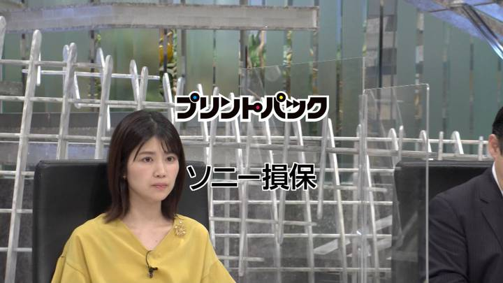 2020年09月09日竹内友佳の画像02枚目