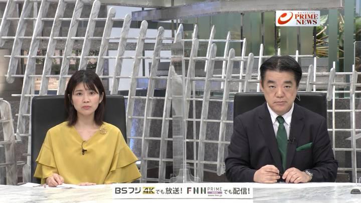 2020年09月09日竹内友佳の画像03枚目