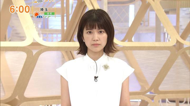 2020年09月13日竹内友佳の画像01枚目