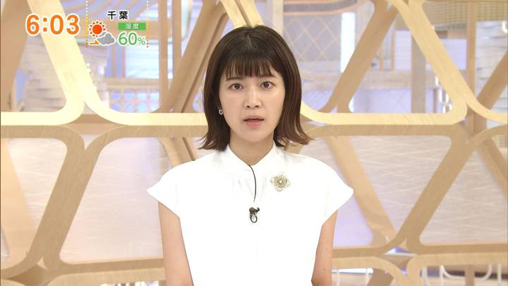 2020年09月13日竹内友佳の画像02枚目
