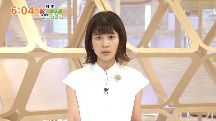 2020年09月13日竹内友佳の画像03枚目