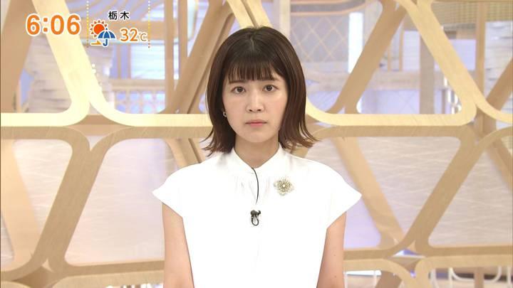2020年09月13日竹内友佳の画像04枚目