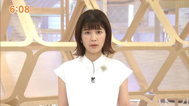 2020年09月13日竹内友佳の画像05枚目
