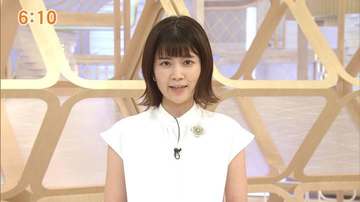 2020年09月13日竹内友佳の画像06枚目