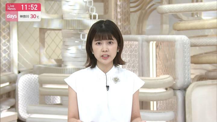 2020年09月13日竹内友佳の画像09枚目