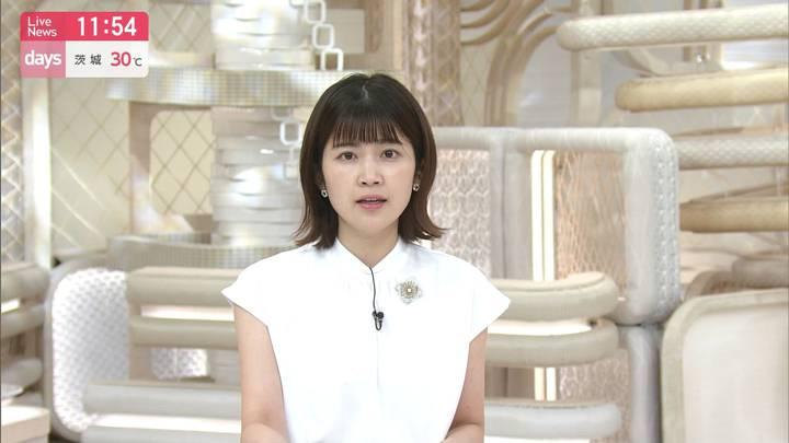 2020年09月13日竹内友佳の画像10枚目