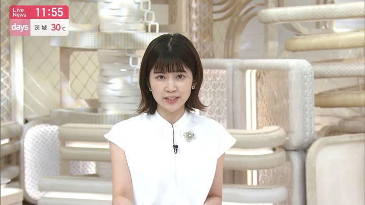 2020年09月13日竹内友佳の画像11枚目