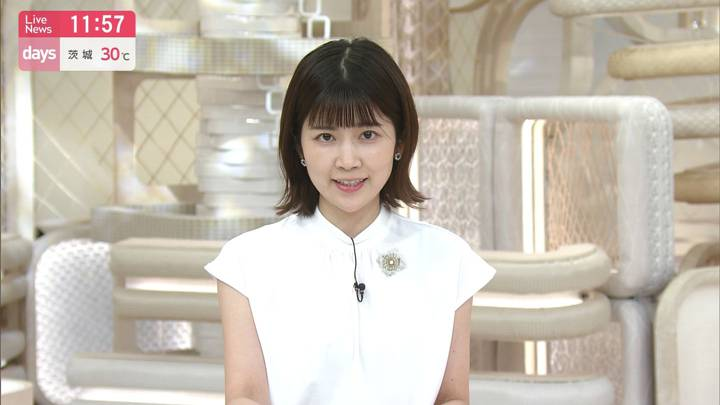 2020年09月13日竹内友佳の画像12枚目