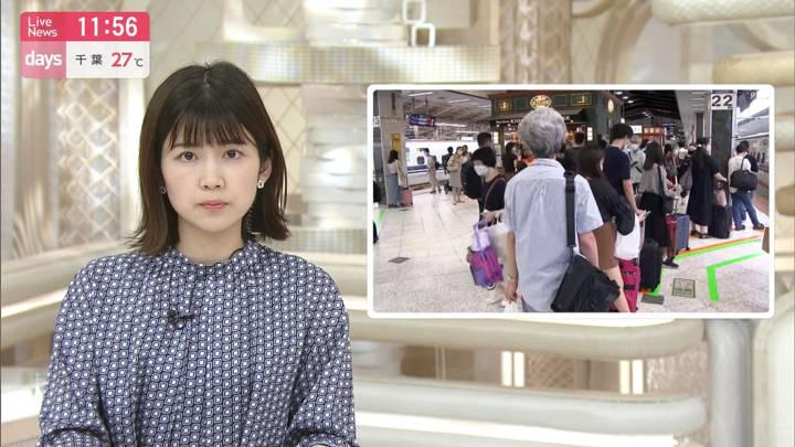 2020年09月19日竹内友佳の画像09枚目