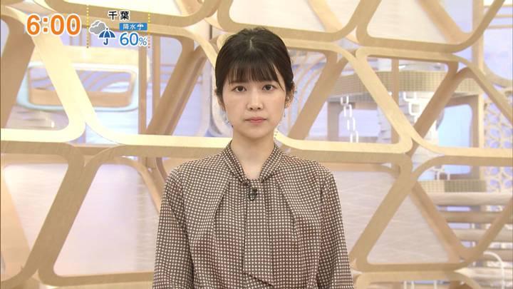 竹内友佳 FNNニュース Live News days (2020年09月20日放送 13枚)