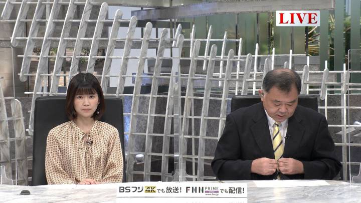 2020年09月21日竹内友佳の画像01枚目