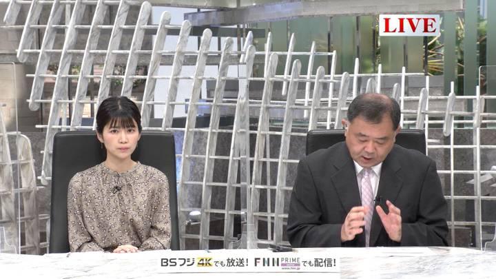 2020年09月22日竹内友佳の画像01枚目