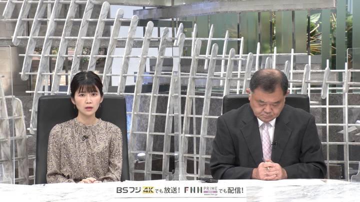 2020年09月22日竹内友佳の画像02枚目