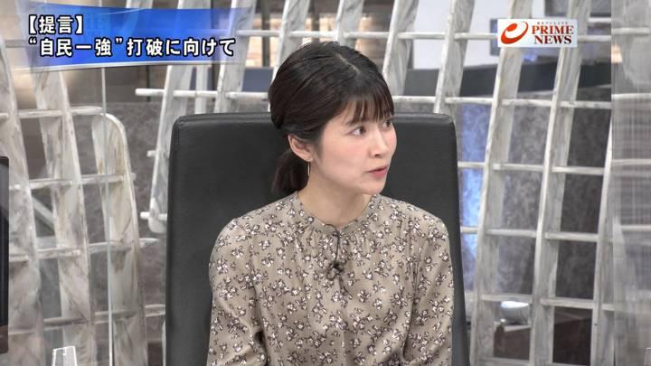2020年09月22日竹内友佳の画像09枚目
