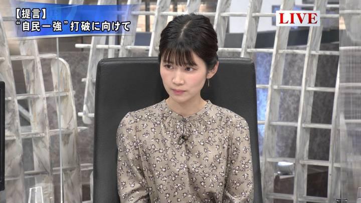2020年09月22日竹内友佳の画像11枚目
