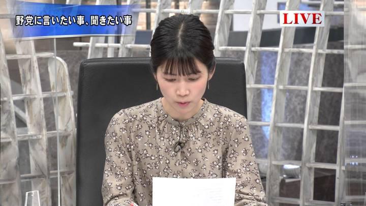 2020年09月22日竹内友佳の画像13枚目