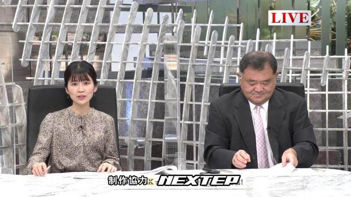 2020年09月22日竹内友佳の画像15枚目
