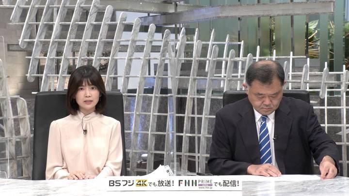 2020年09月23日竹内友佳の画像01枚目